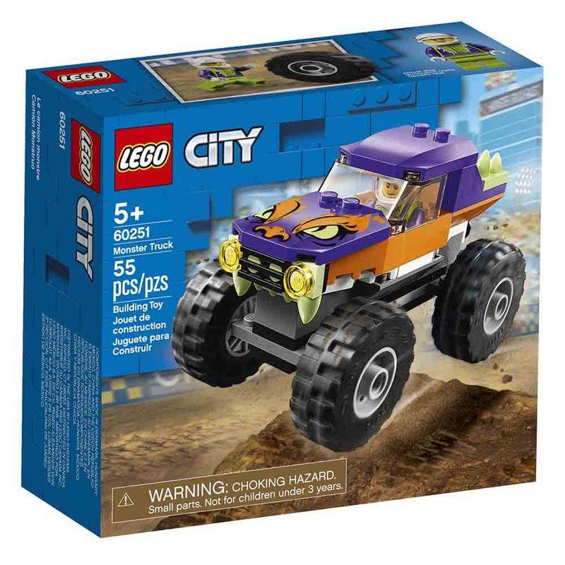 LEGO-CITY-LE60251_673419319195_01