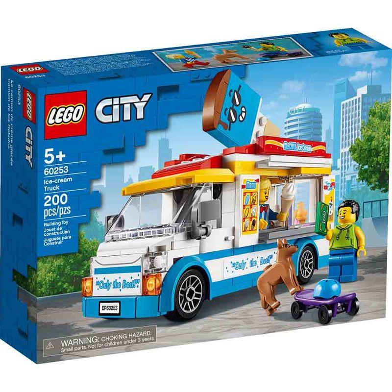 LEGO-CITY-LE60253_673419319218_01
