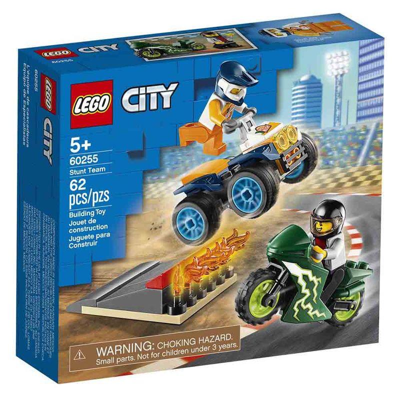 LEGO-CITY-LE60255_673419319232_01