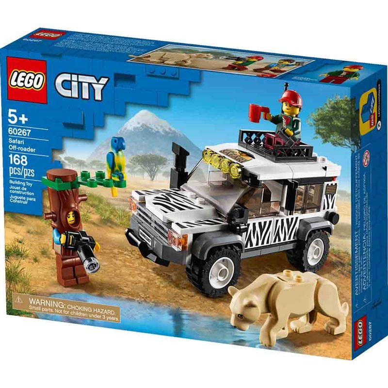 LEGO-CITY-LE60267_673419319355_01