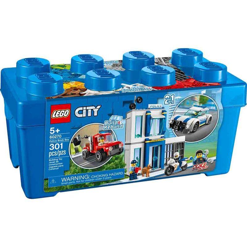 LEGO-CITY-LE60270_673419322546_01
