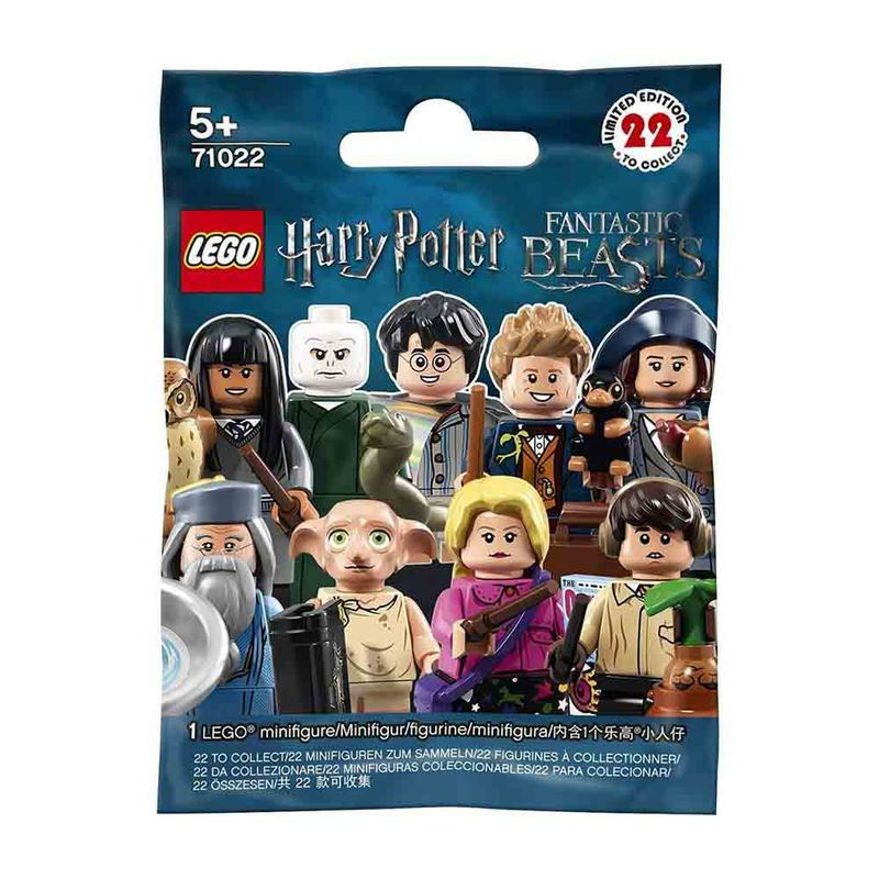 LEGO-MINIFIGURA-HARRY-POTTER-LE71022_673419281133_01