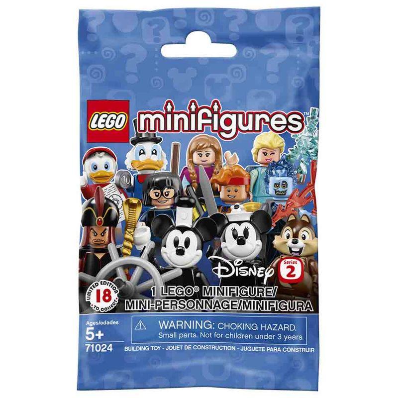 LEGO-MINIFIGURA-DISNEY-LE71024_673419303163_01