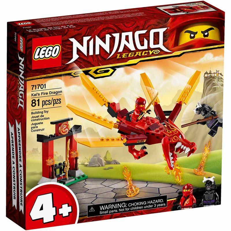 LEGO-NINJAGO-LE71701_673419318082_01