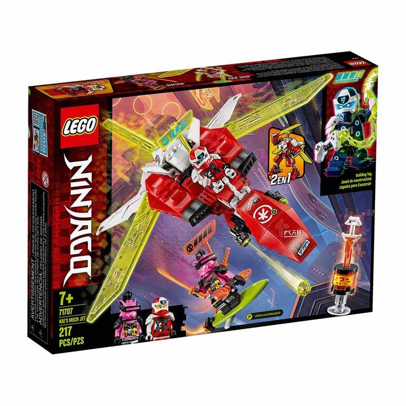 LEGO-NINJAGO-LE71707_673419318143_01