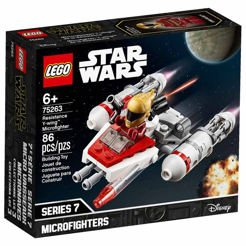 LEGO-STAR-WARS-LE75263_673419317207_01