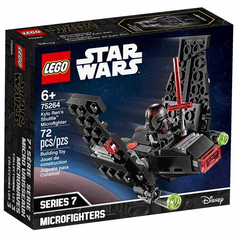 LEGO-STAR-WARS-LE75264_673419317214_01