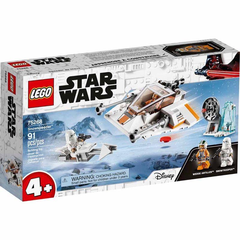 LEGO-STAR-WARS-LE75268_673419318358_01