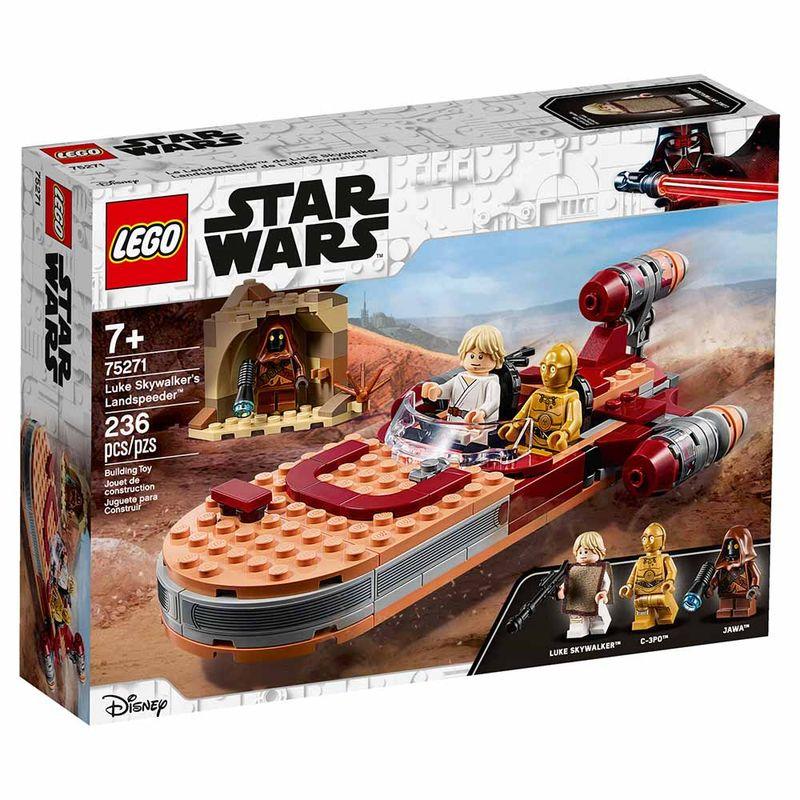 LEGO-STAR-WARS-LE75271_673419318389_01