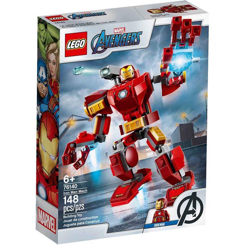 LEGO-MARVEL-AVENGERS-LE76140_673419320221_01