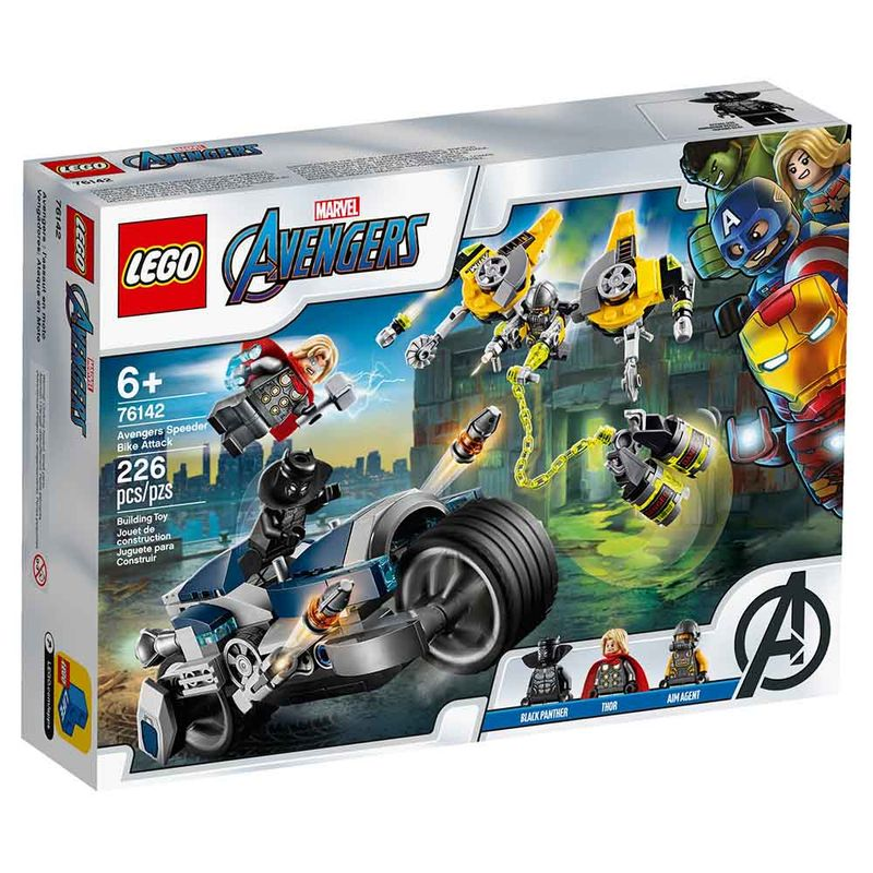 LEGO-MARVEL-AVENGERS-LE76142_673419320245_01