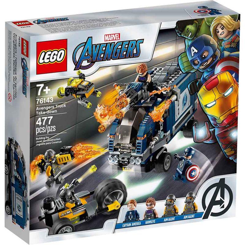 LEGO-MARVEL-AVENGERS-LE76143_673419320351_01
