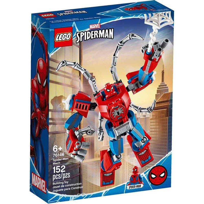 LEGO-MARVEL-SPIDERMAN-LE76146_673419320375_01