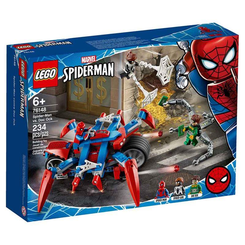 LEGO-MARVEL-SPIDERMAN-LE76148_673419320399_01