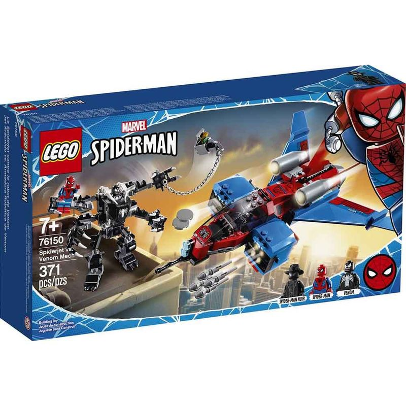 LEGO-MARVEL-SPIDERMAN-LE76150_673419320412_01