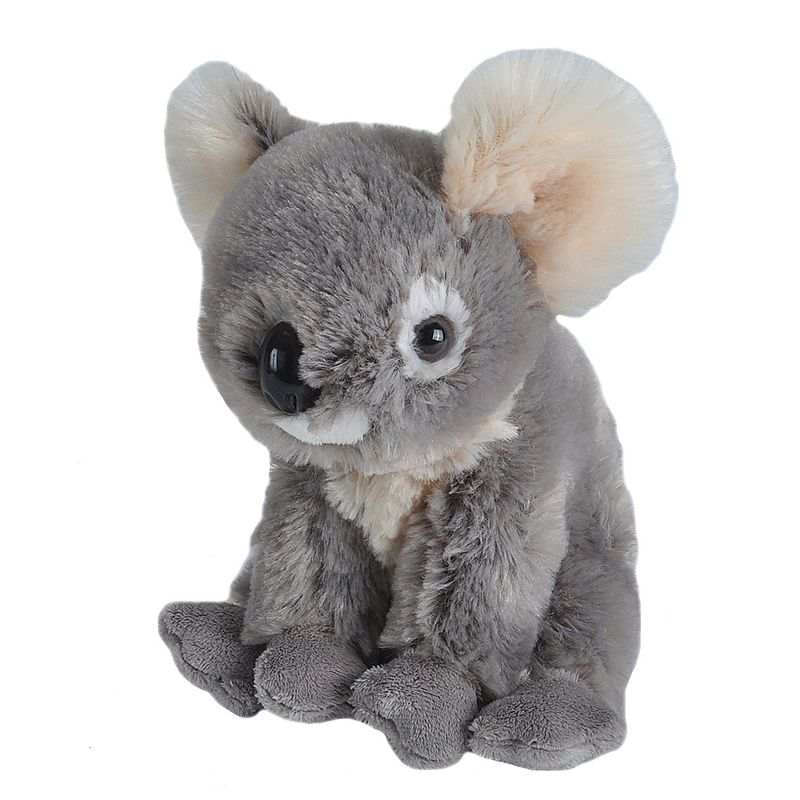 WILD-REPUBLIC_PELUCHE-CUDDLEKINS-MINI-KOALA-10986_092389109863_01