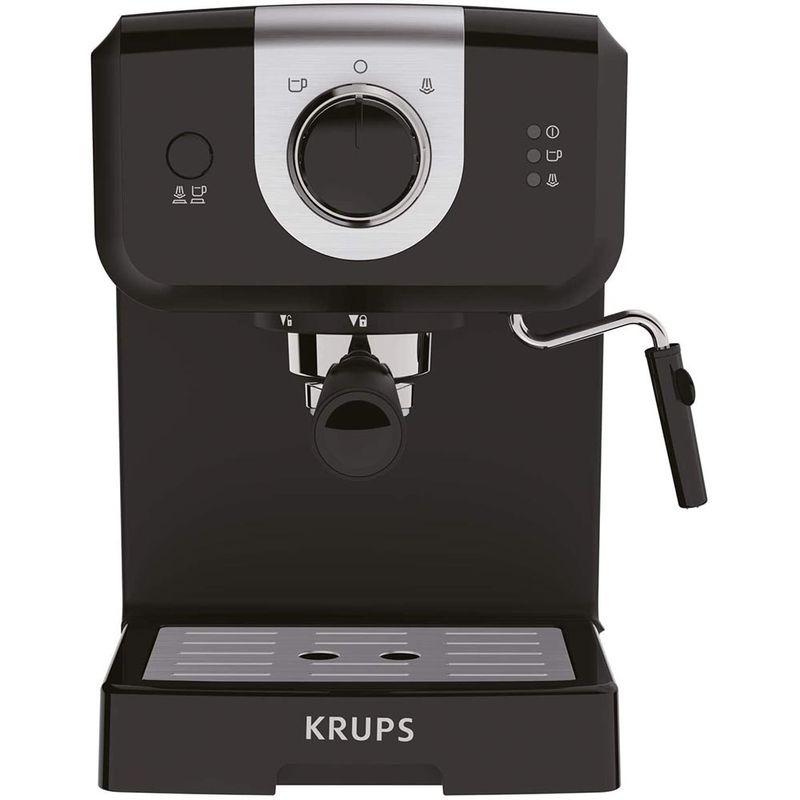 KRUPS_MAQUINA-ESPRESSO-XP320850_010942225386_01