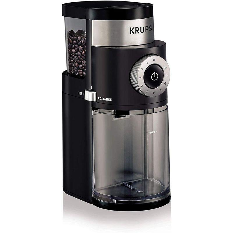 KRUPS_MOLINO-DE-CAFE-GX550850_010942226680_01