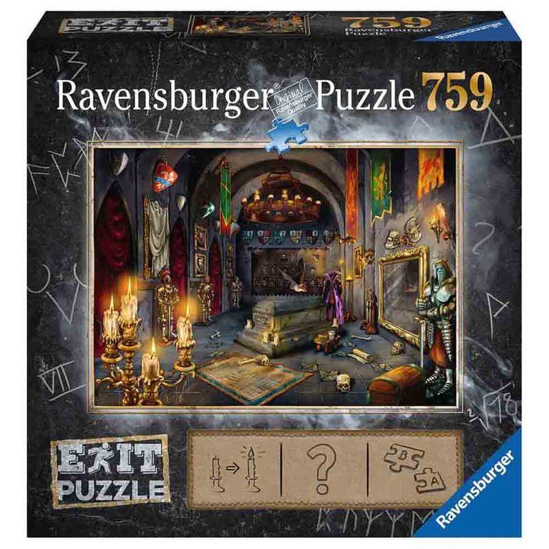 RAVENSBURGER_ROMPECABEZA-759PCS-ESCAPE-VAMPIRE-19961_4005556199617_01