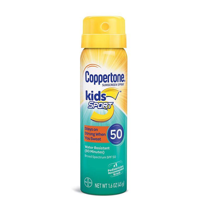 COPPERTONE_SPRAY-PROTECTOR-SOLAR-KIDS-SPORT-SPF-50-_041100007285_01