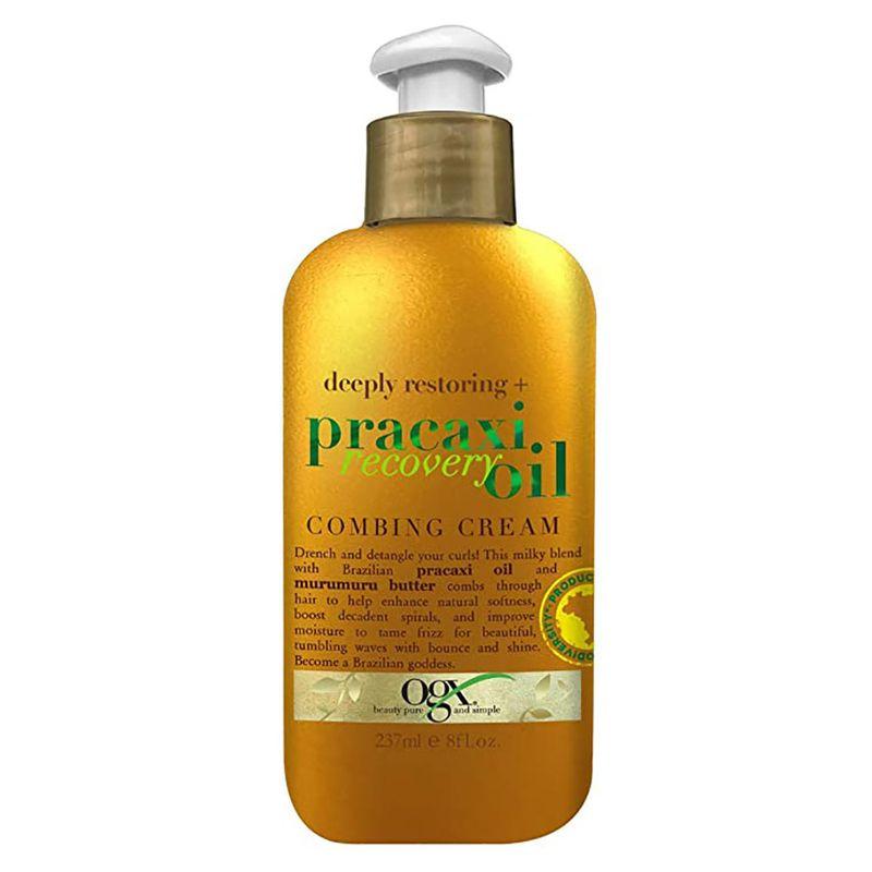 ORGANIX_CREMA-TRATAMIENTO-PRACAXI-OIL-8oz-12136_052800673786_01
