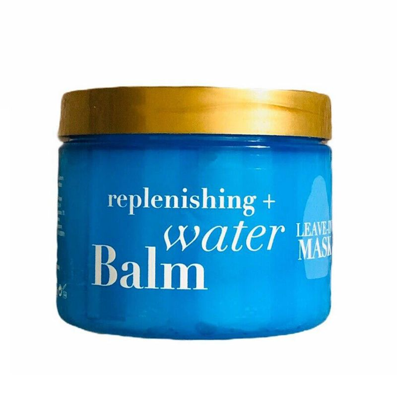 ORGANIX_MASCARA-WATER-BALM-6oz-13942_022796641311_01