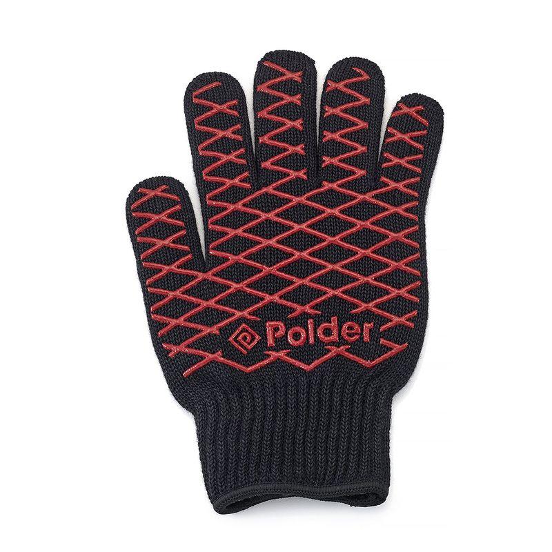 POLDER-INC_GUANTE-COCINA-KTH-5912_047188591203_01