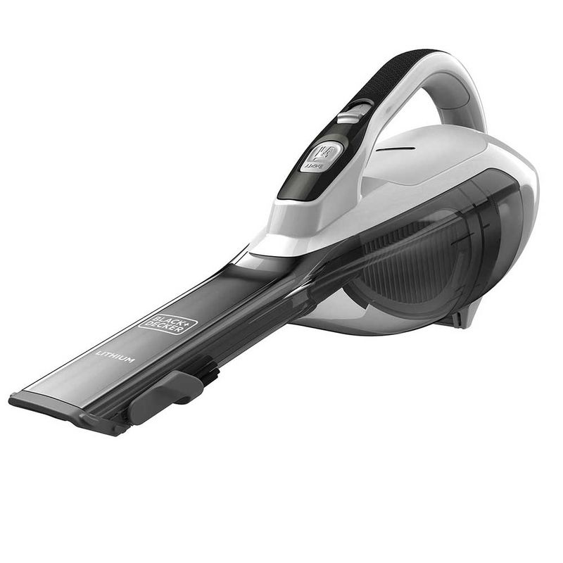 BLACK---DECKER_ASPIRADORA-MANUAL-HLVA325J10B-050875823327_01
