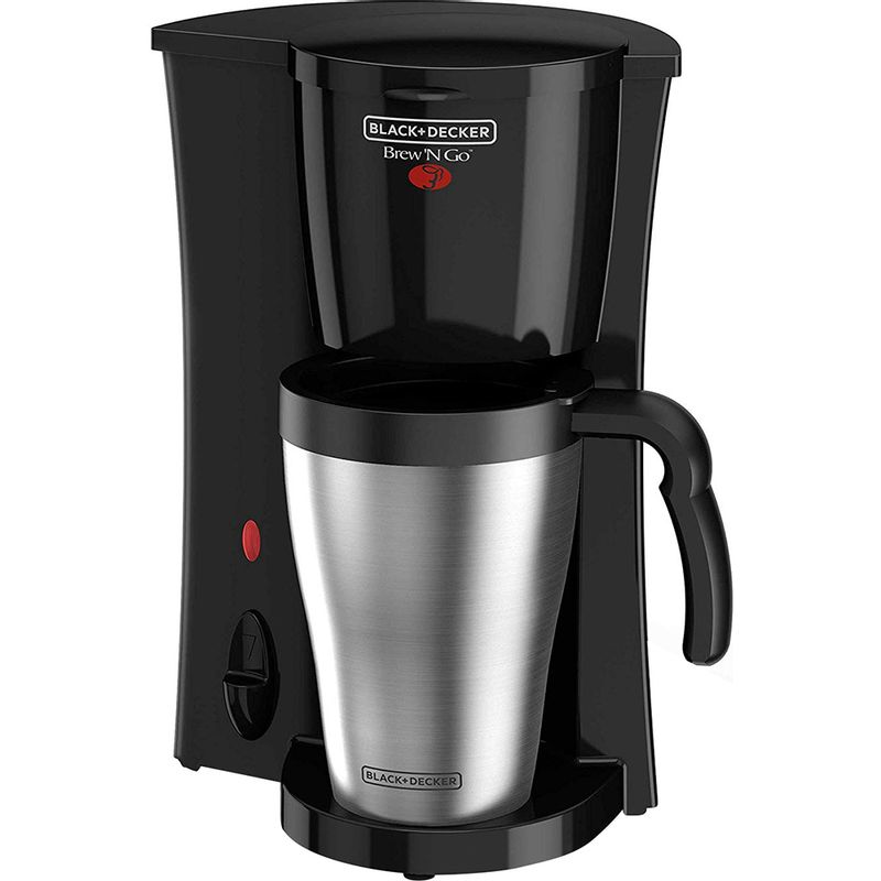 BLACK---DECKER_CAFETERA-BREW-AND-GO-DCM18S-050875512573_01