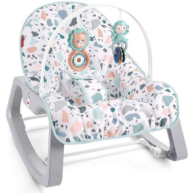 FISHER-PRICE_MECEDORA-P--BEBE-GKH64-887961827675_01