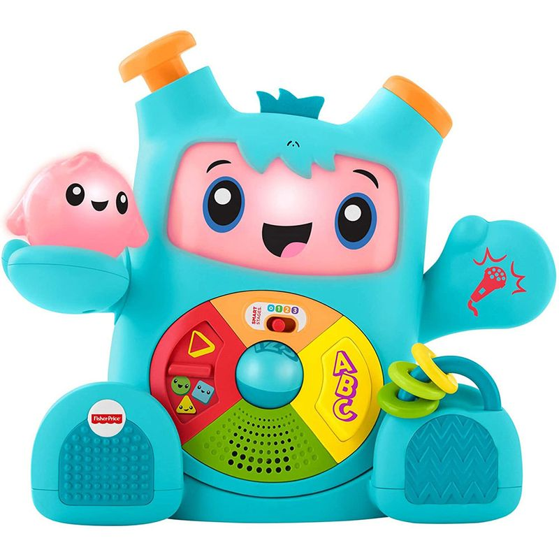 FISHER-PRICE_FIGURA-DIDACTIVA-FNV41-887961602029_01