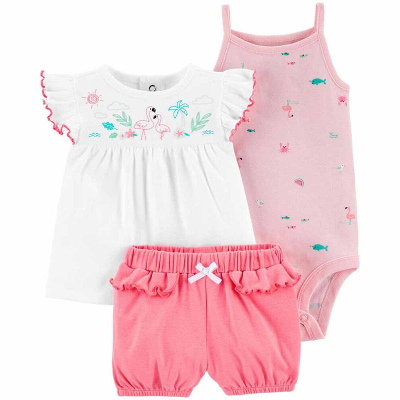 CARTERS_BODY-SET-3Pcs-1H376610_12M_194133025556_01