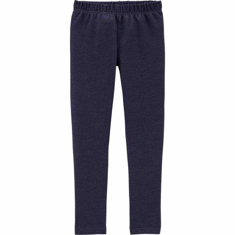 CARTERS_LEGGING-3H457710_5_192136698555_01