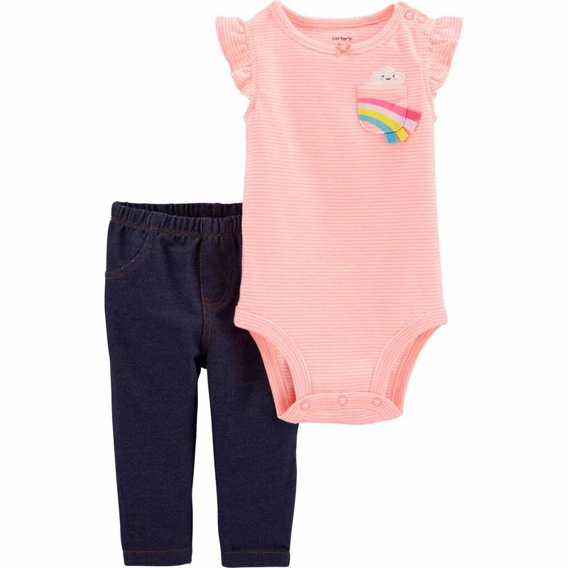 CARTERS_BODY-PANTALON-SET-1H391610_12M_192136790556_01