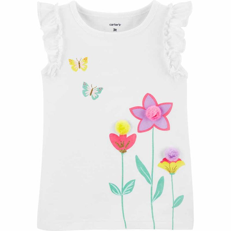CARTERS_BLUSA-2H413410_2T_192136946069_01