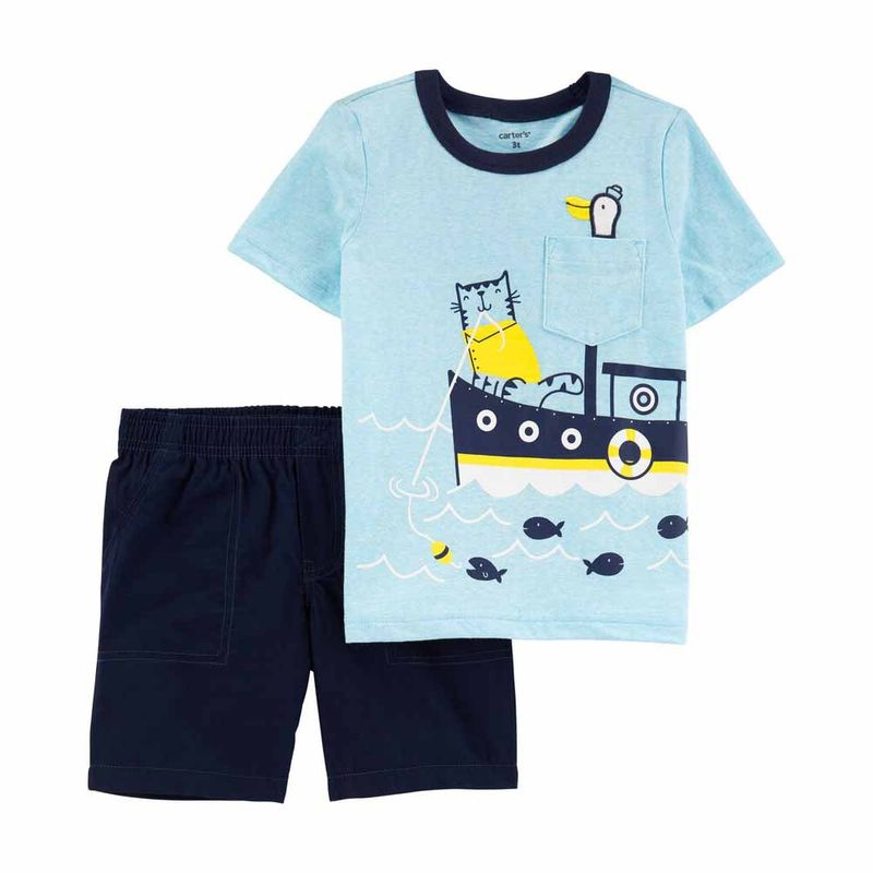 CARTERS_CAMISETA-PANTALON-SET-1H393510_12M_192136886389_01