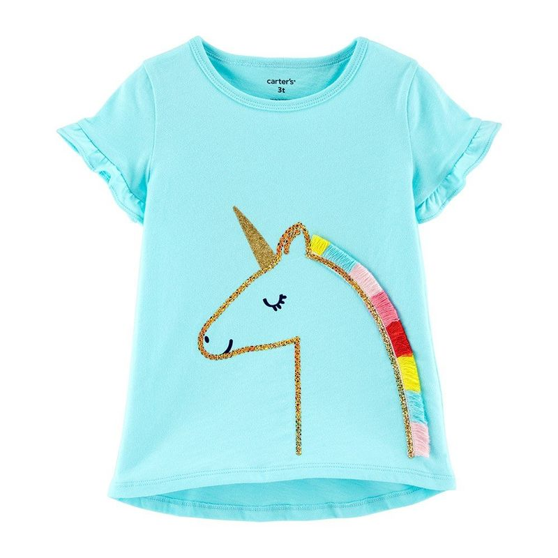 CARTERS_BLUSA-2H421710_2T_192136950554_01