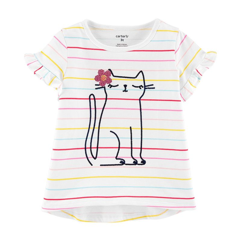 CARTERS_BLUSA-2H421610_2T_192136948216_01