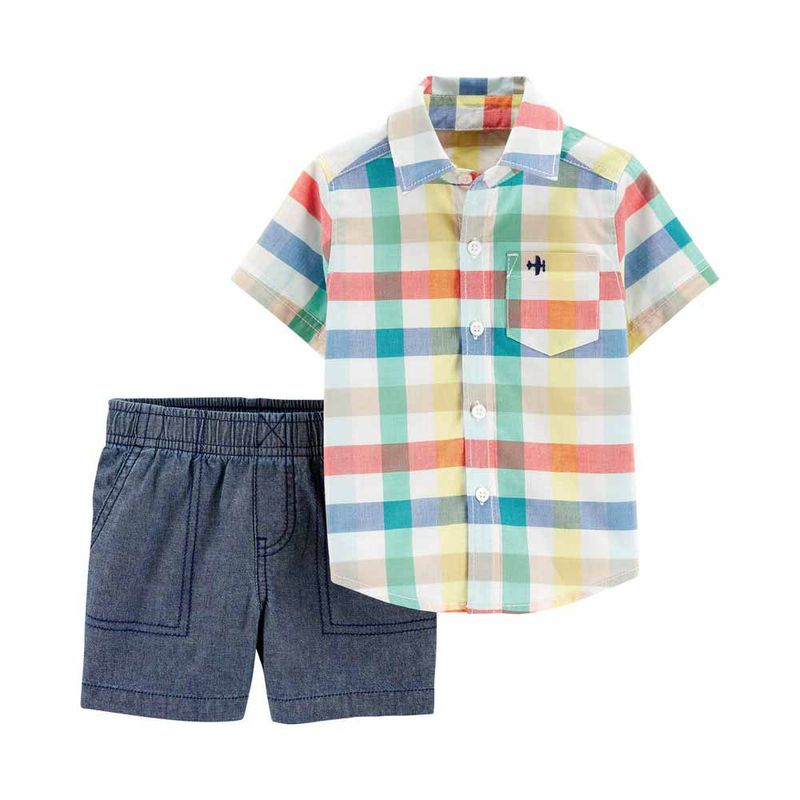 CARTERS_CONJUNTO-SHORT-2-PCS-1H359910_6M_192136799214_01