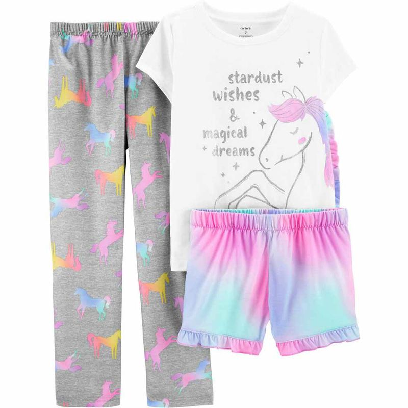 CARTERS_PIJAMA-SET-3-Pcs-3H519510_5_192136833727_01