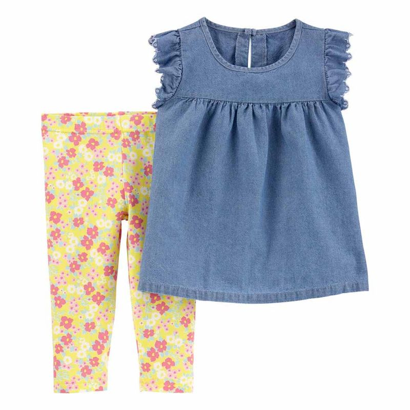 CARTERS_BLUSA-PANTALON-SET-2H327510_2T_192136903222_01