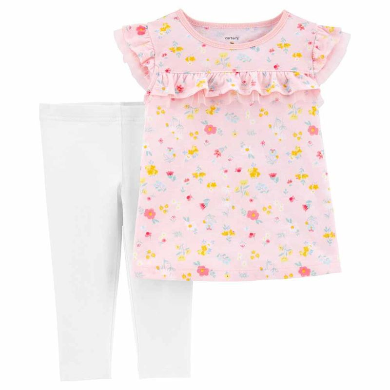 CARTERS_BLUSA-PANTALON-SET-2H870610_2T_192136903345_01