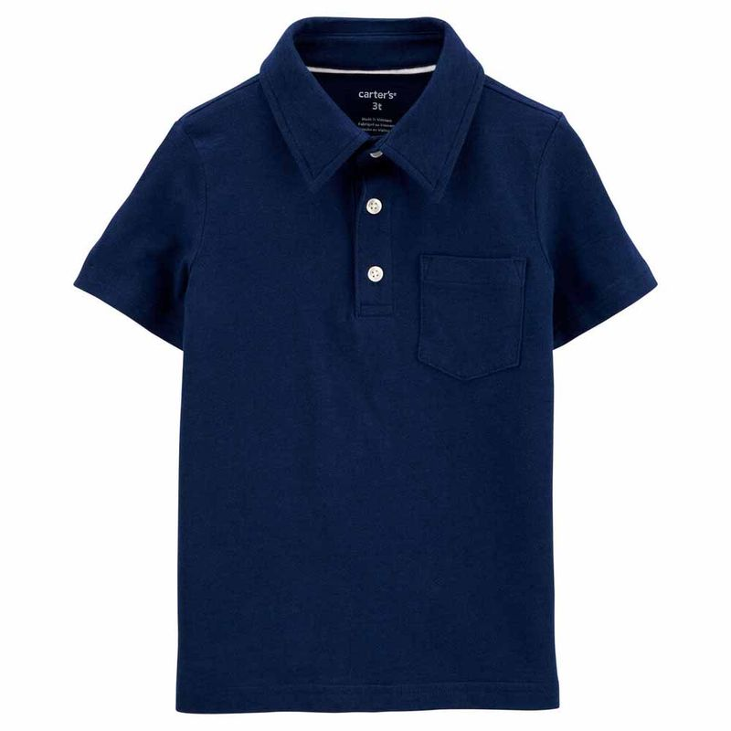CARTERS_POLO-2H529210_2T_192136916024_01