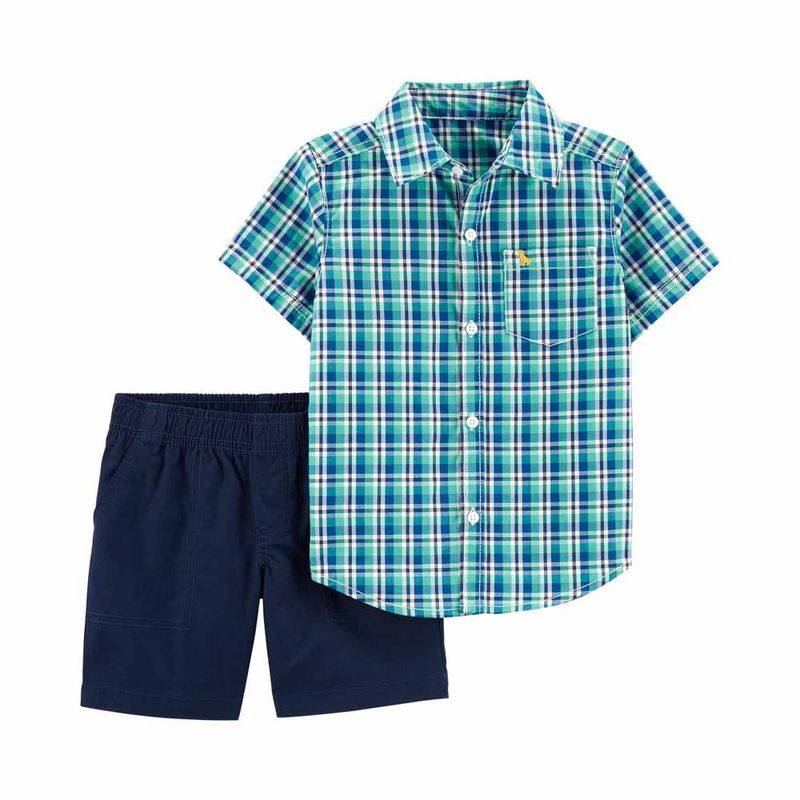 CARTERS_CONJUNTO-SHORT-2-PCS-2H360310_2T_192136799122_01