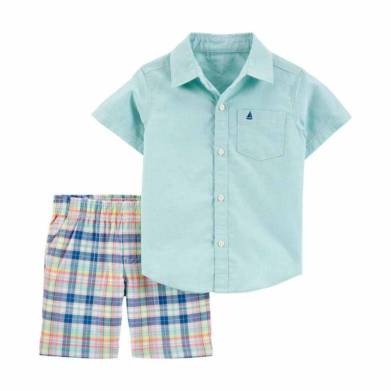 CARTERS_CONJUNTO-SHORT-2-PCS-1H394310_12M_192136886174_01