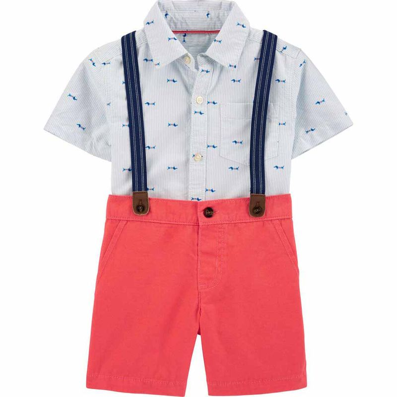CARTERS_CONJUNTO-SHORT-2-PCS-2I100710_2T_194133013621_01