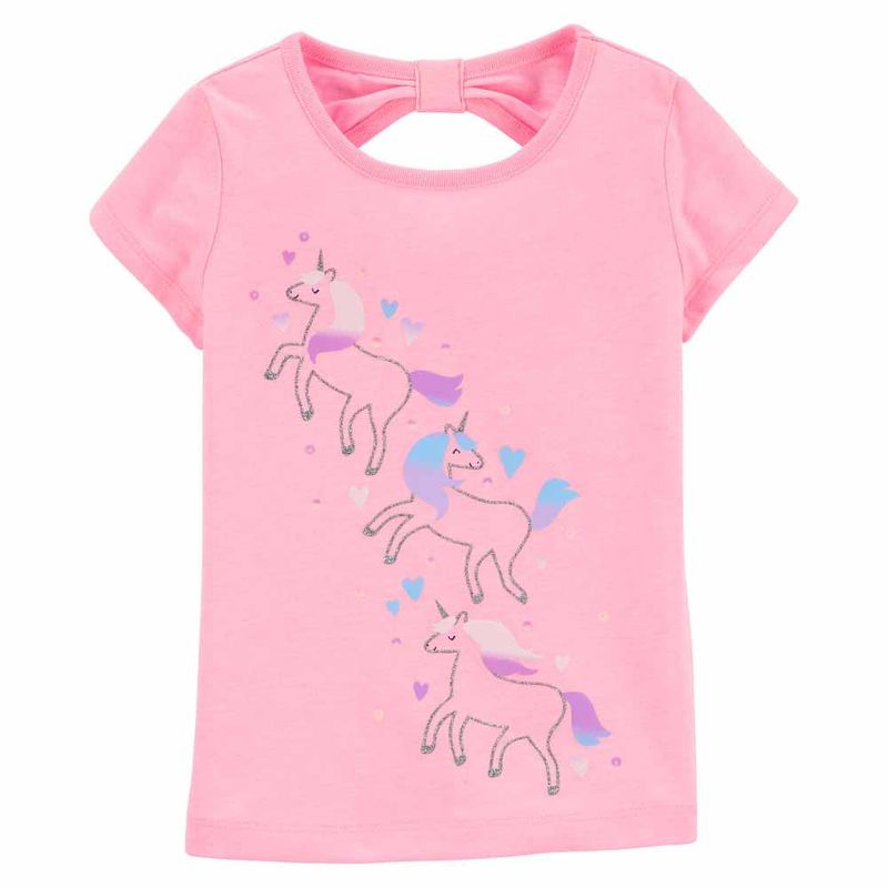 CARTERS_BLUSA-2H438410_2T_192136868729_01