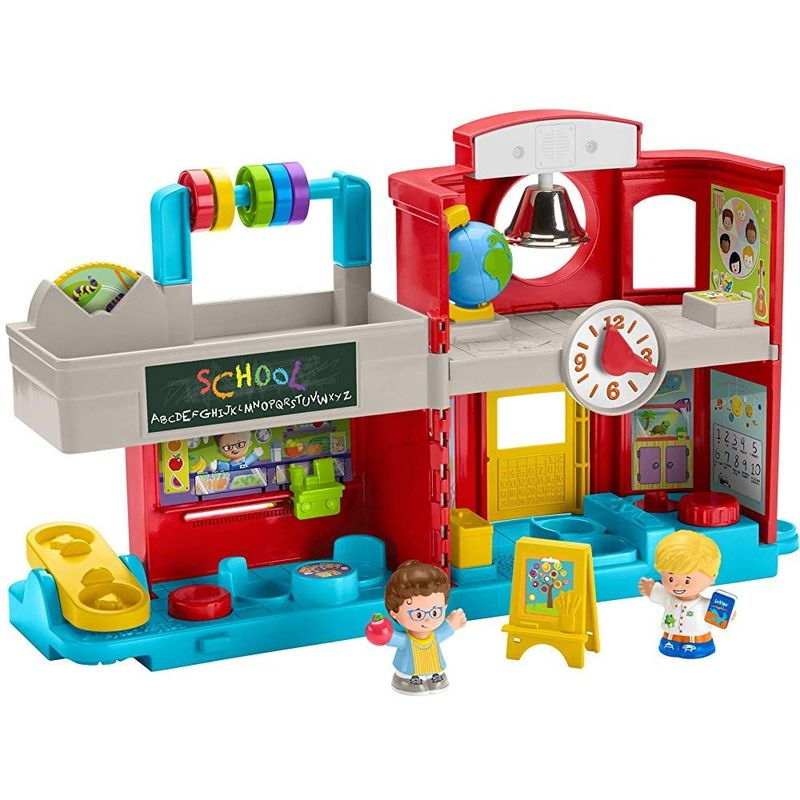 FISHER-PRICE_COLEGIO-LITTLE-PEOPLE-GCK46_887961729160_01