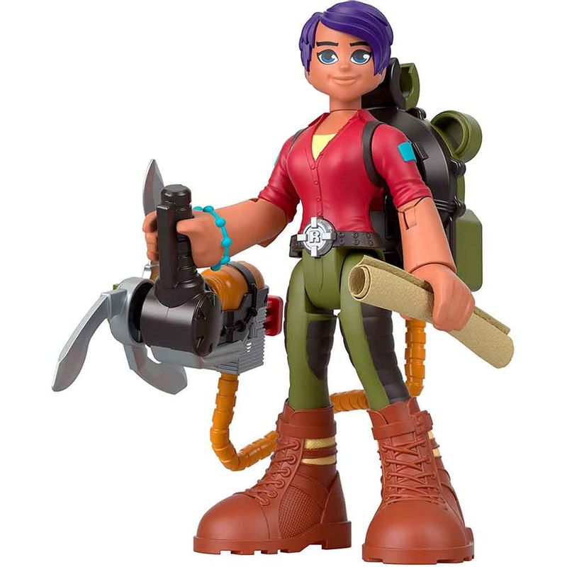 FISHER-PRICE_FIGURA-RESCUE-HEROES-GHN70_887961798227_01