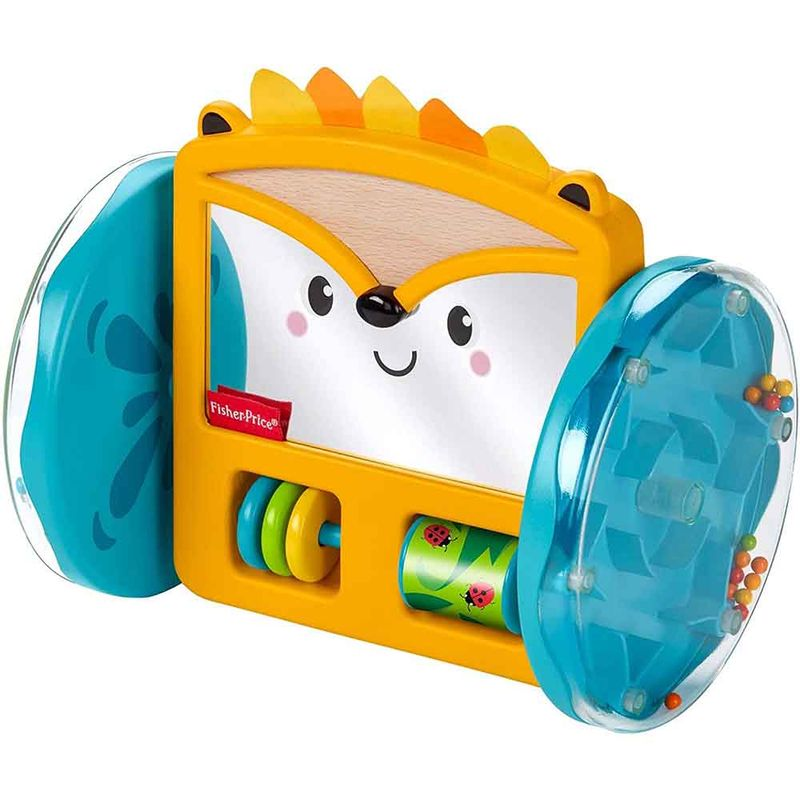 FISHER-PRICE_ESPEJO-DIDACTICO-GJW14_887961818987_01